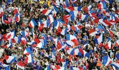 Seul un pouvoir national peut encore sauver la France… si les Français le veulent
