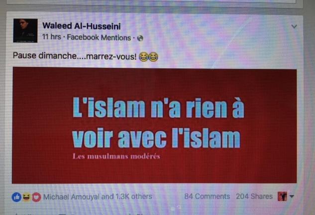 IslamIslam