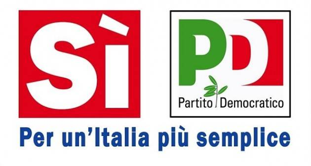 ItalieReferendum