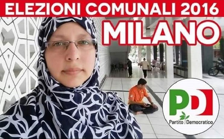 ItalieSumaya-Abdel-Qader