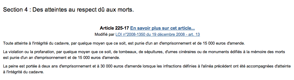 Loi-2008-1350-Article-225-17