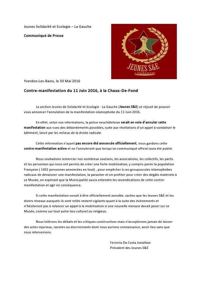 SuisseContremanif-annonce
