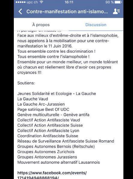 Suissecontre-manif1