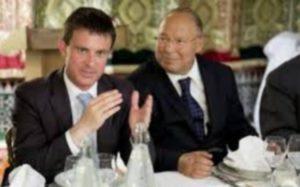 Valls - Islam