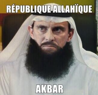 Vallsmusulman