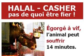 """Résultat de recherche d'images pour """"viande halal scandale"""""""