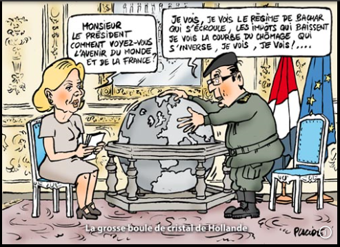 hollande-pronostics