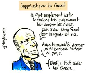 jupe-pro-grexit
