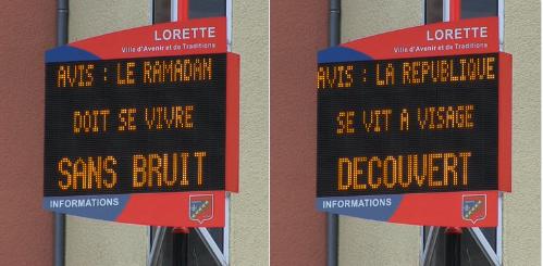 panneaux-lorette