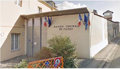 prison-de-poissy