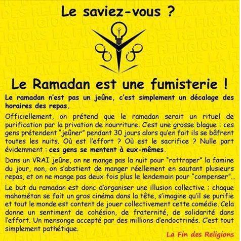 ramadan-fumisterie