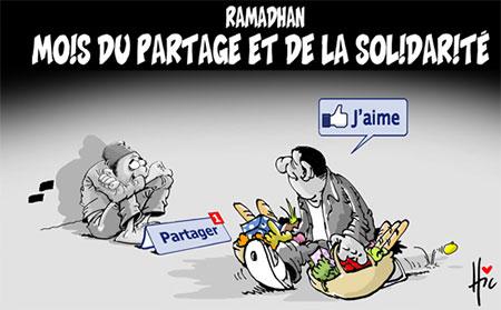 ramadan-mois-du-partage