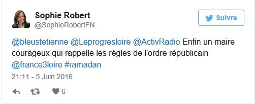 tweet-sophie-robert