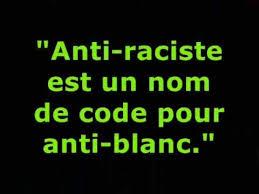 Antiraciste_Non-de-codePourAntiBlanc