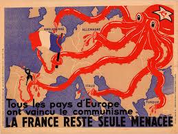 Francecommuniste