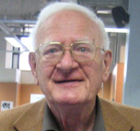 GerardMarin