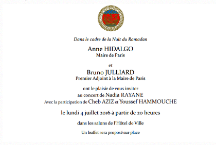 Hidalgoramadan4juillet2016