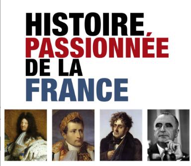 HistoireFrance