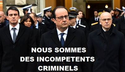 HollandeVallsCazeneuvecriminels