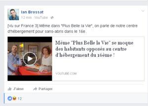 Ian Brossat facebook 28