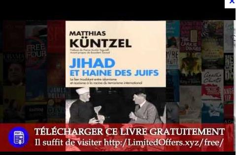 Jihadhainejuifs