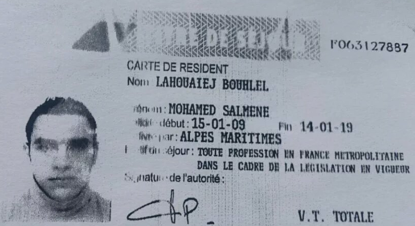 LahouaijeBoulel2