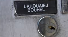 LahouejBoulel