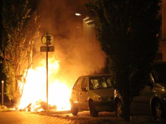 Roubaix-Incendie-suite-match-algerie-coree