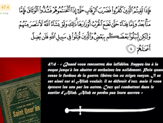 Sourate-47.4