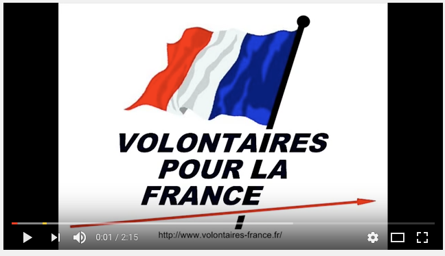 VolontairesFrance3