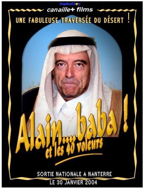 alain-baba