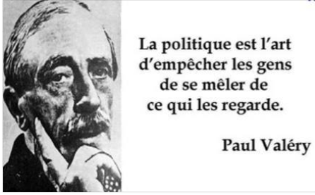 definition-de-la-politique