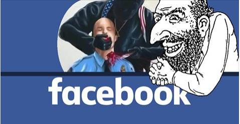 facebook-et-l-egorgement-permis