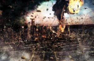 guerre-mondiale3-448x293