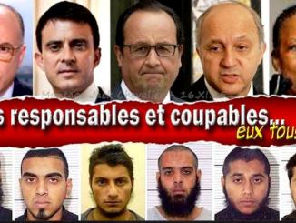 responsables-et-coupables-eux-tous