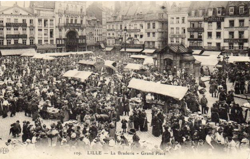 Braderie-Lille-ancienne