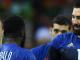 Francehand2016