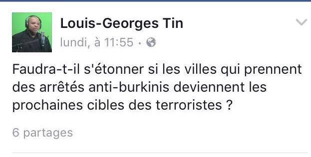 Louis-Georges-Tin-terrorisme-burkinis