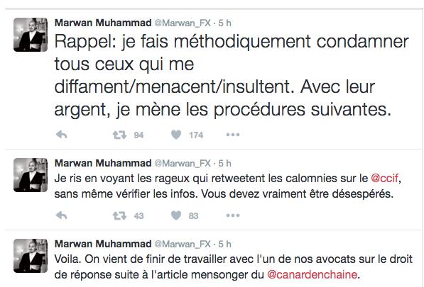 MarwanMuhammadtweet