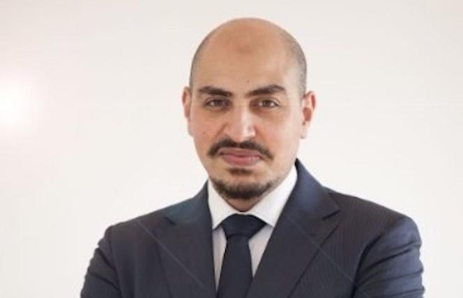 L'ex-directeur du Collectif contre l'islamophobie en France Marwan Muhammad, a présenté les résultats de sa consultation nationale des musulmans lancée en mai. Cette dernière révèle que les musulmans français souhaitent s'organiser par eux-mêmes.