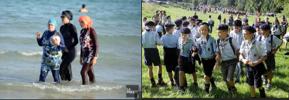 burkini- contre-chemisette-scout