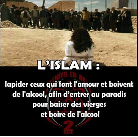 definition-de-l-islam