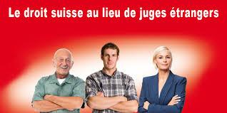 initiative-udc-droit-suisse