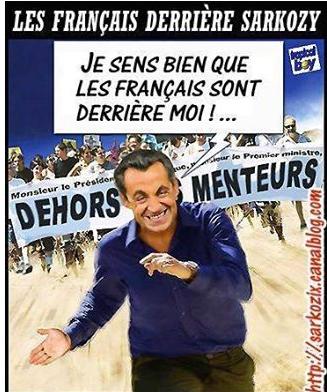 les-francais-derriere-sakozy