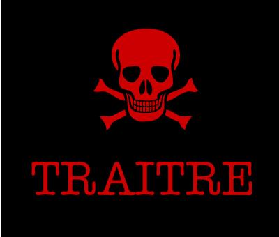 love-traitre-132203435442 (1)