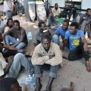 migrants-come