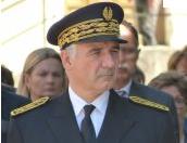 Sauvons notre pays : demande de rencontre au préfet de l'Ardèche