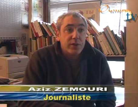 AzizZemouri