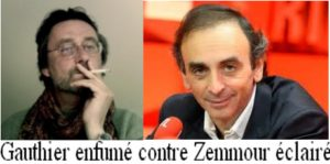 gauthier-zemmour