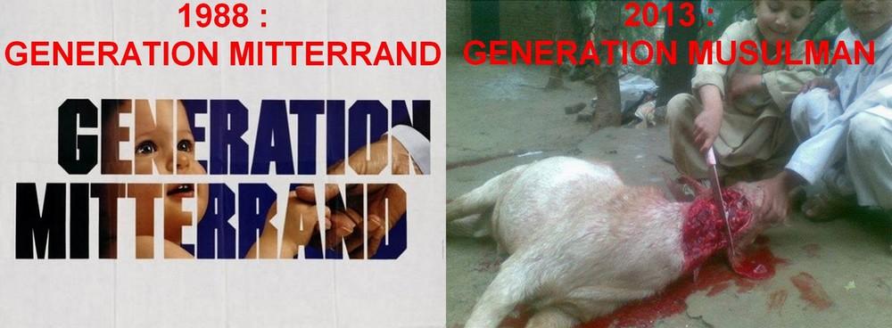 generationmusulman2